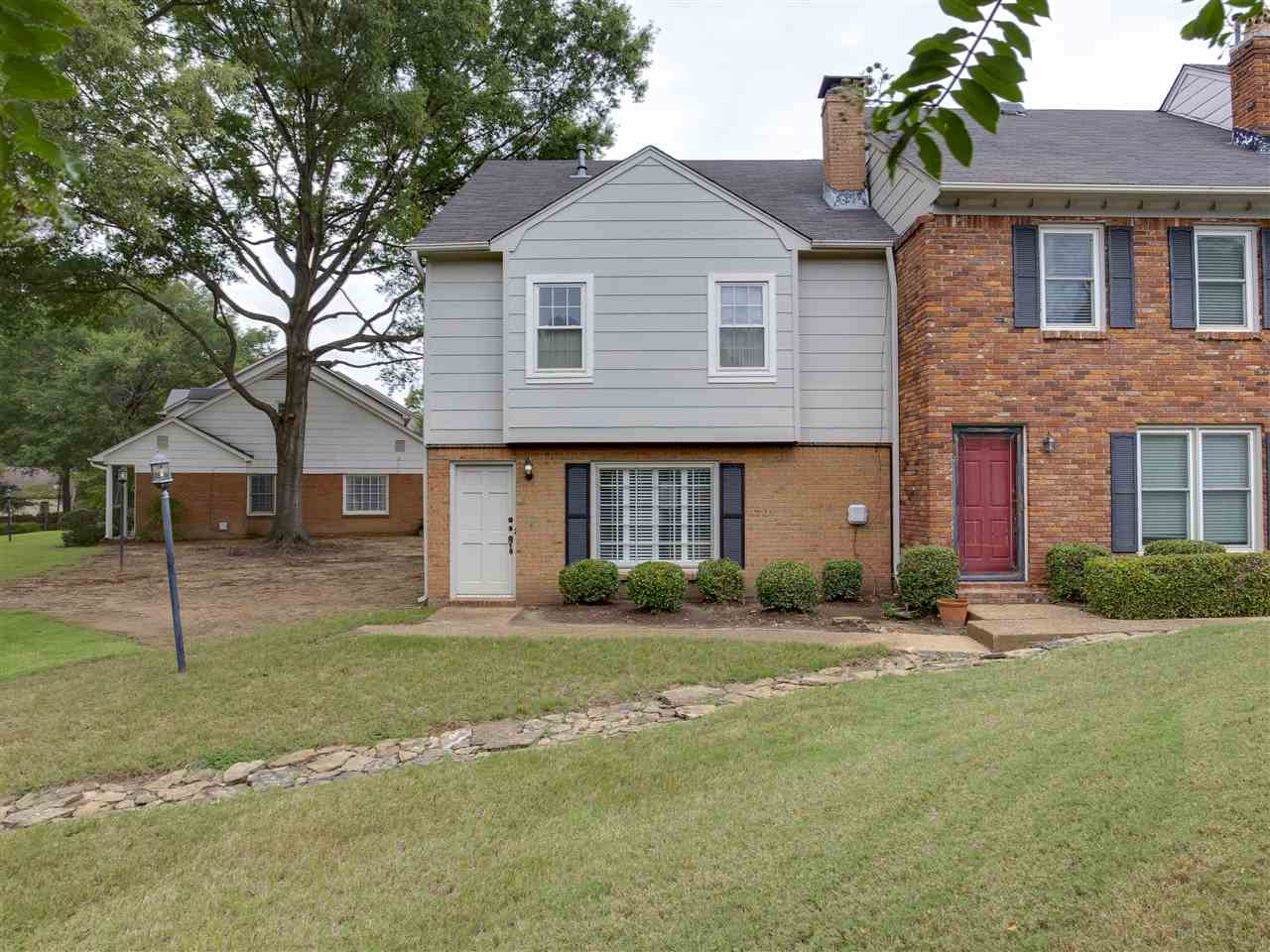 6971 Fords Station, Germantown, TN 38138