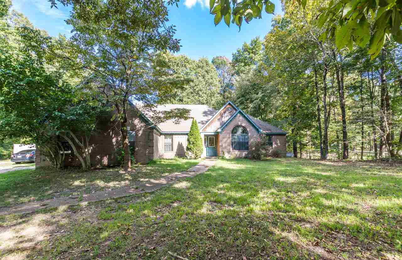 4040 Price, Unincorporated, TN 38057