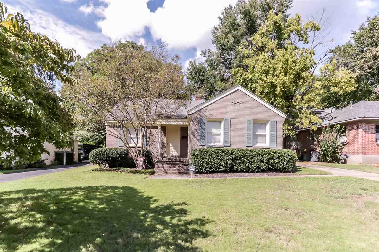 3560 Aurora, Memphis, TN 38111