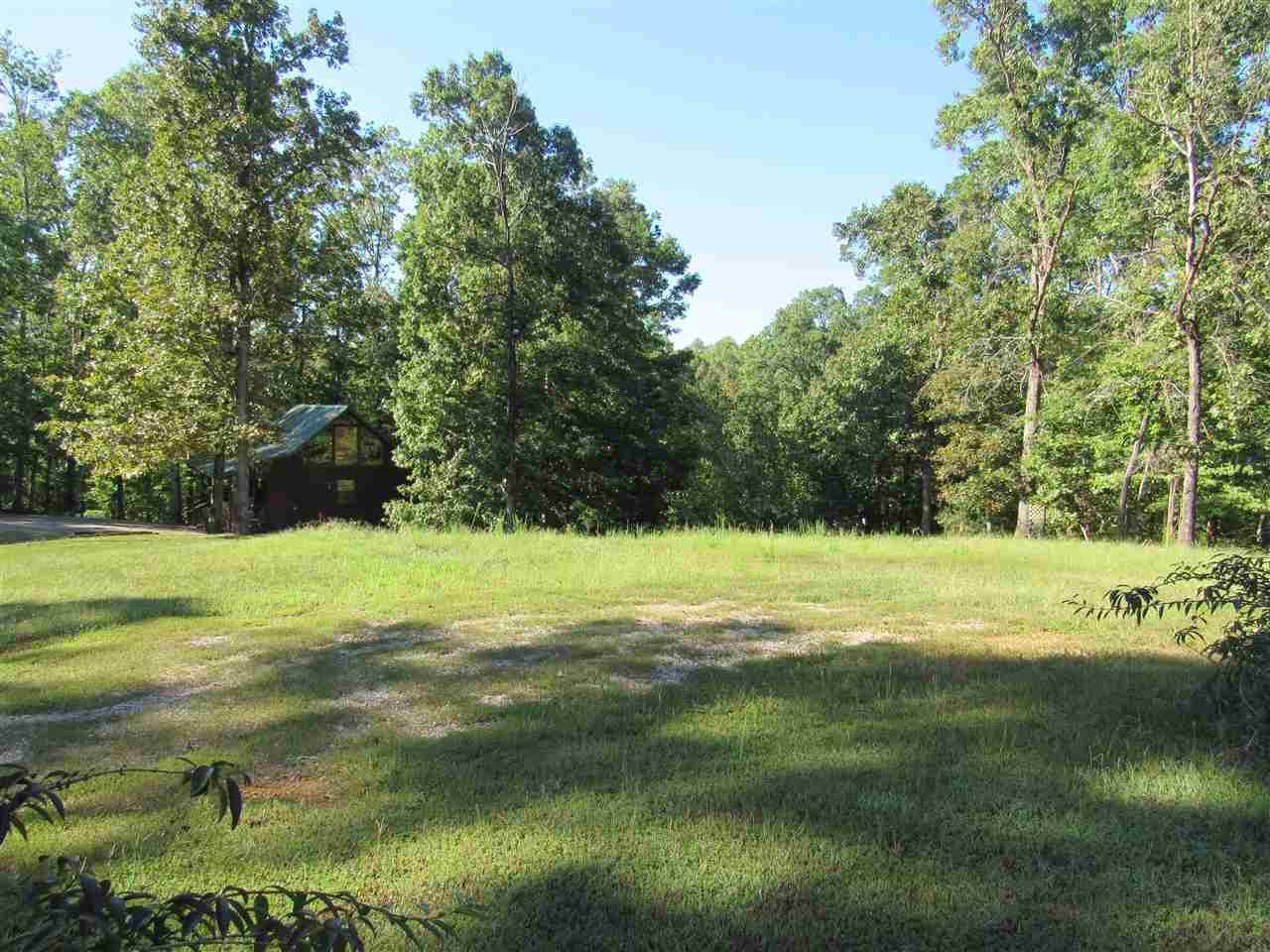 100 Shadow Brook, Counce, TN 38326
