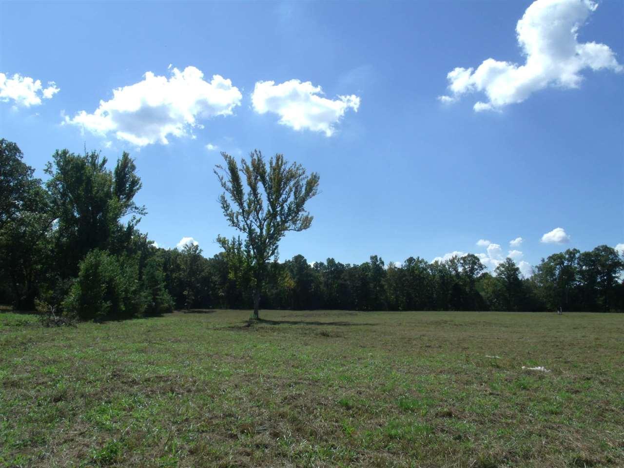 109 Hwy 69, Savannah, TN 38372