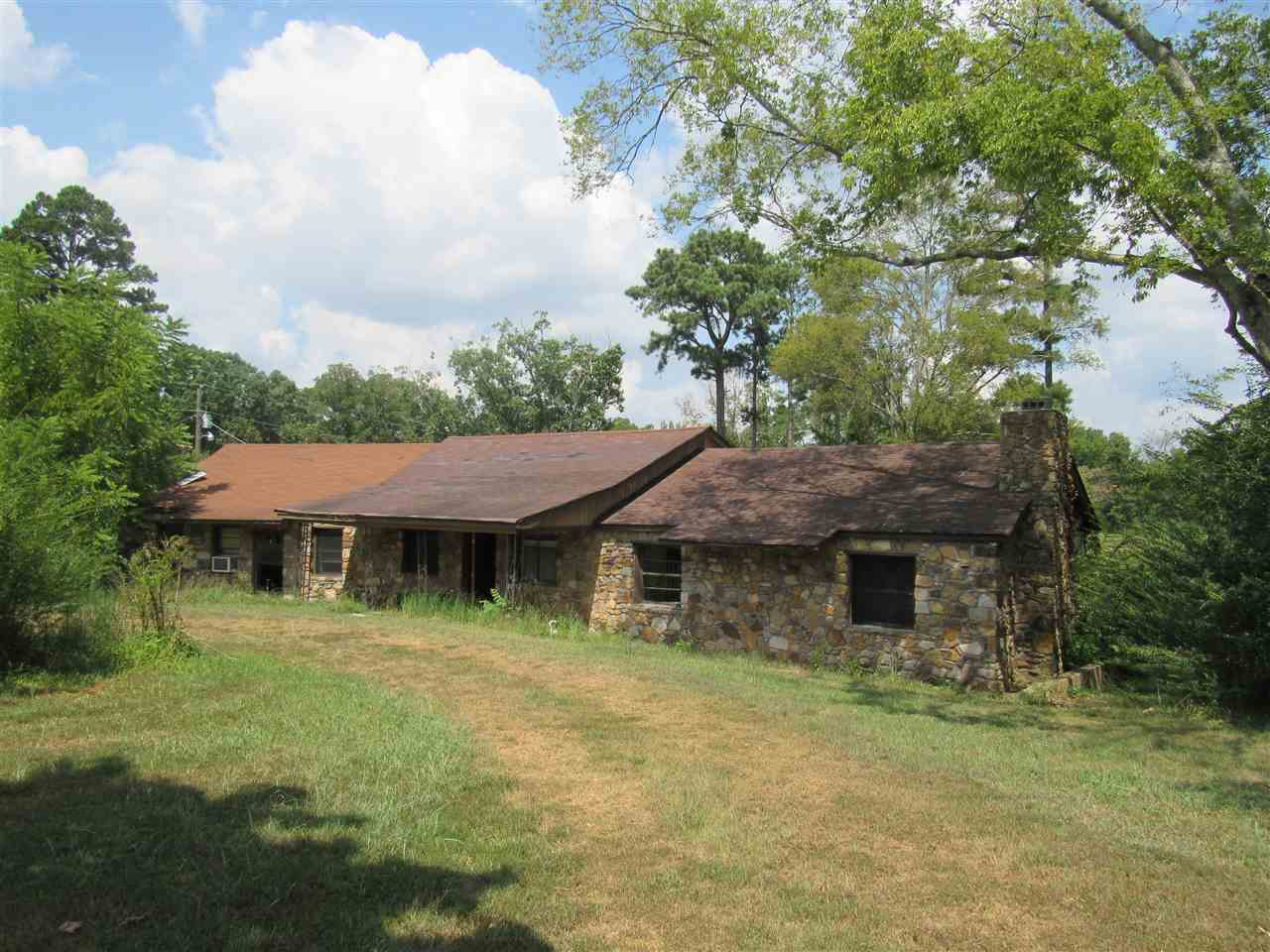 190 A Waddell, Counce, TN 38326