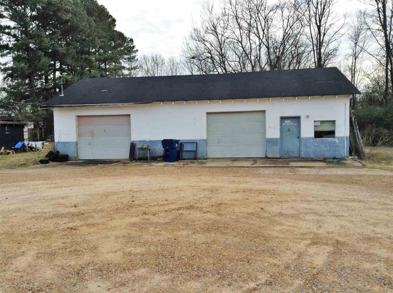 140 Cottage, Savannah, TN 38372