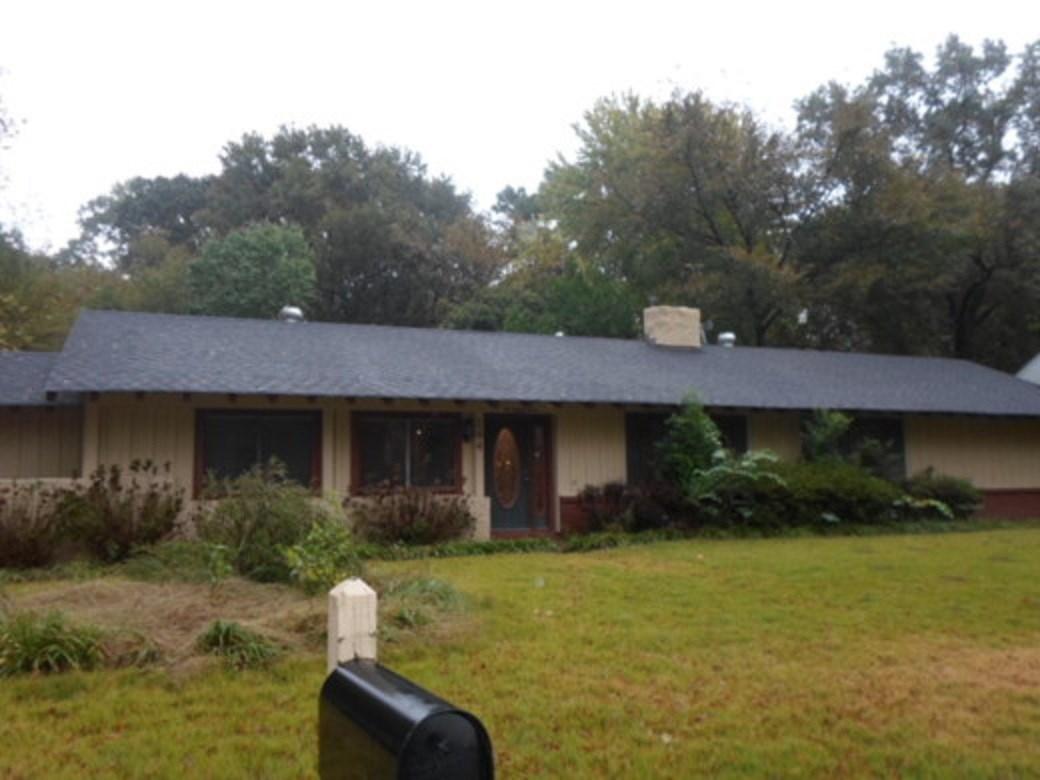 284 Barry, Memphis, TN 38117