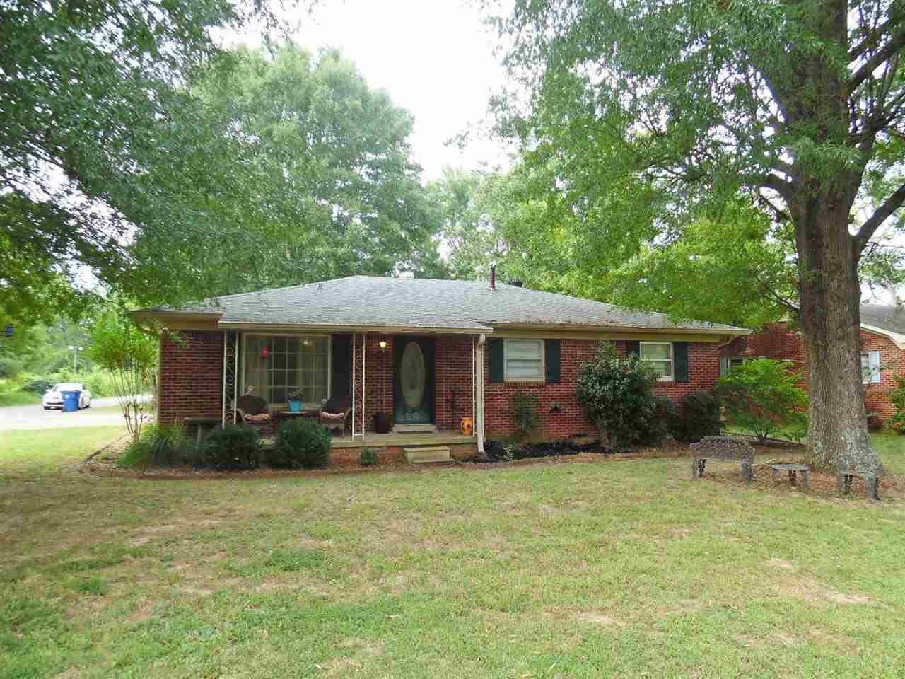 95 Shaw, Savannah, TN 38372