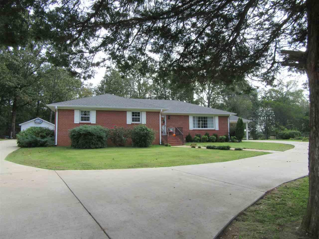 20100 69, Savannah, TN 38372