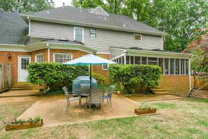 9434 Plantation Way, Germantown, TN 38139