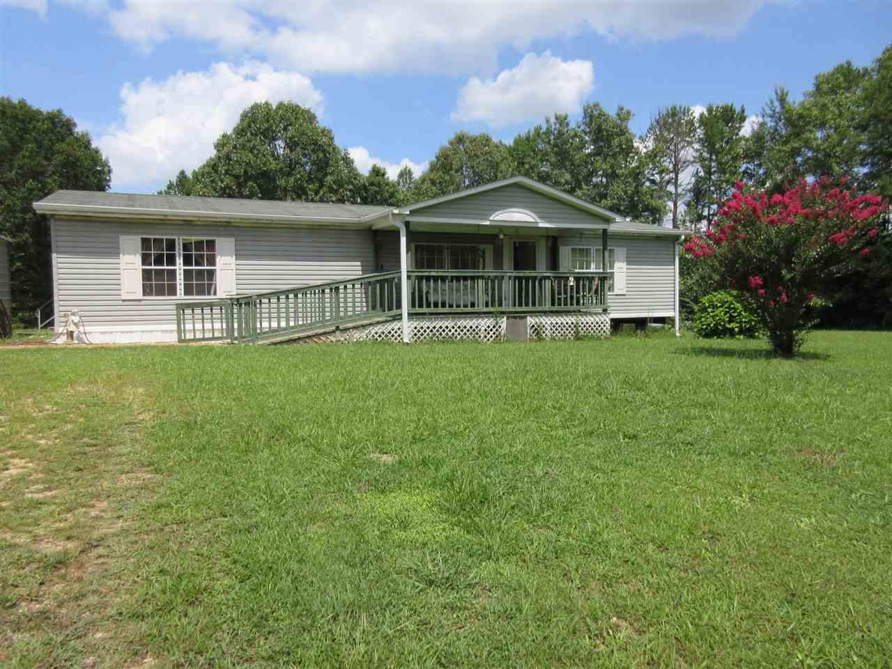 355 Morris, Savannah, TN 38372