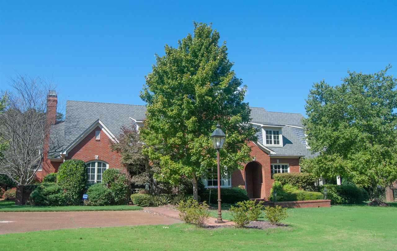 2557 Ingleside Farm, Germantown, TN 38139