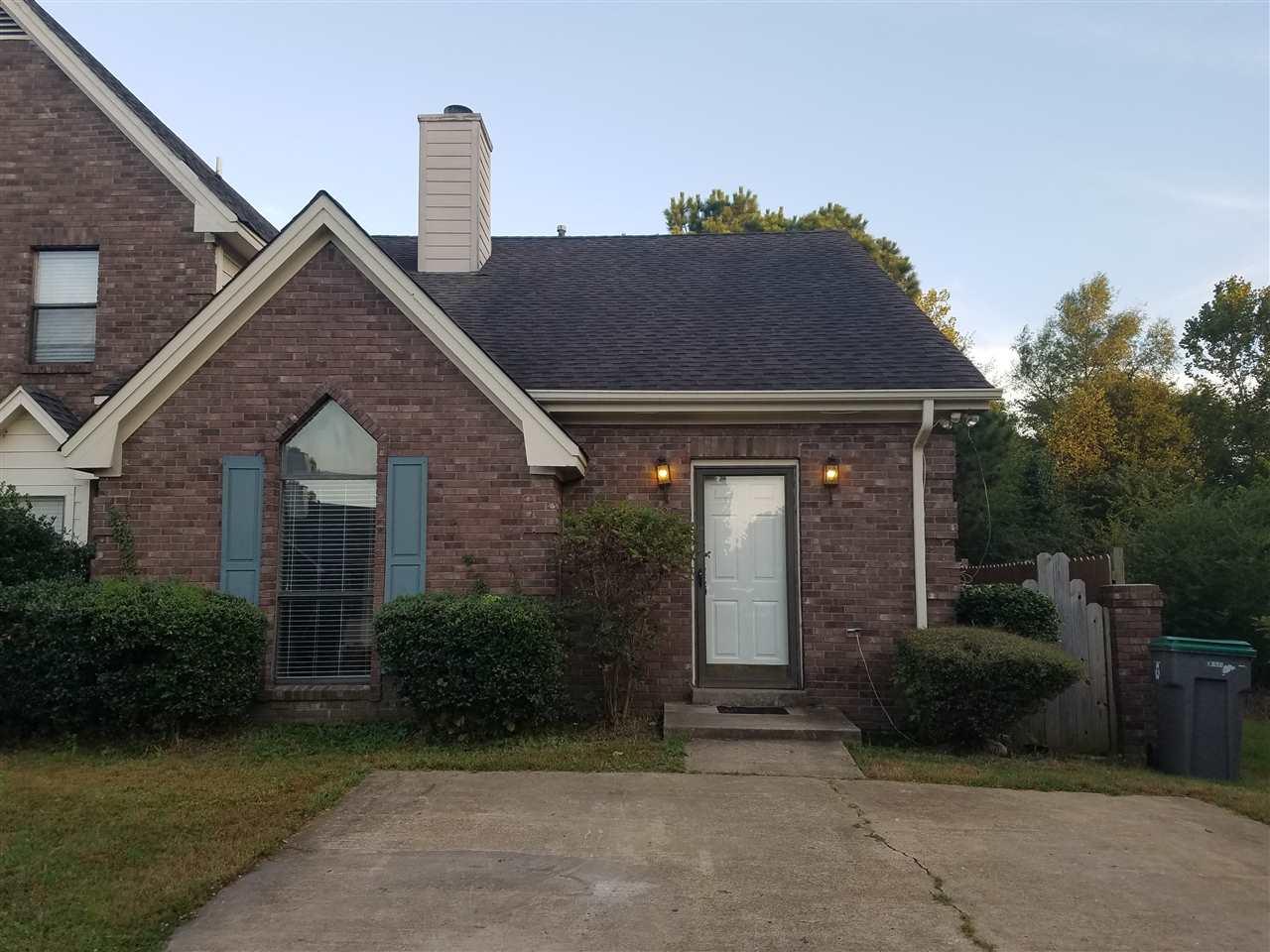 3082 The Willows, Memphis, TN 38119