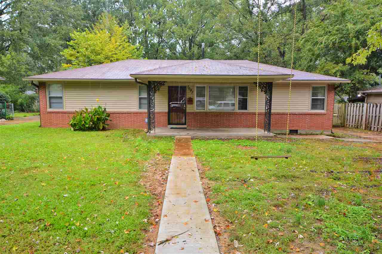 1097 Marcia, Memphis, TN 38117