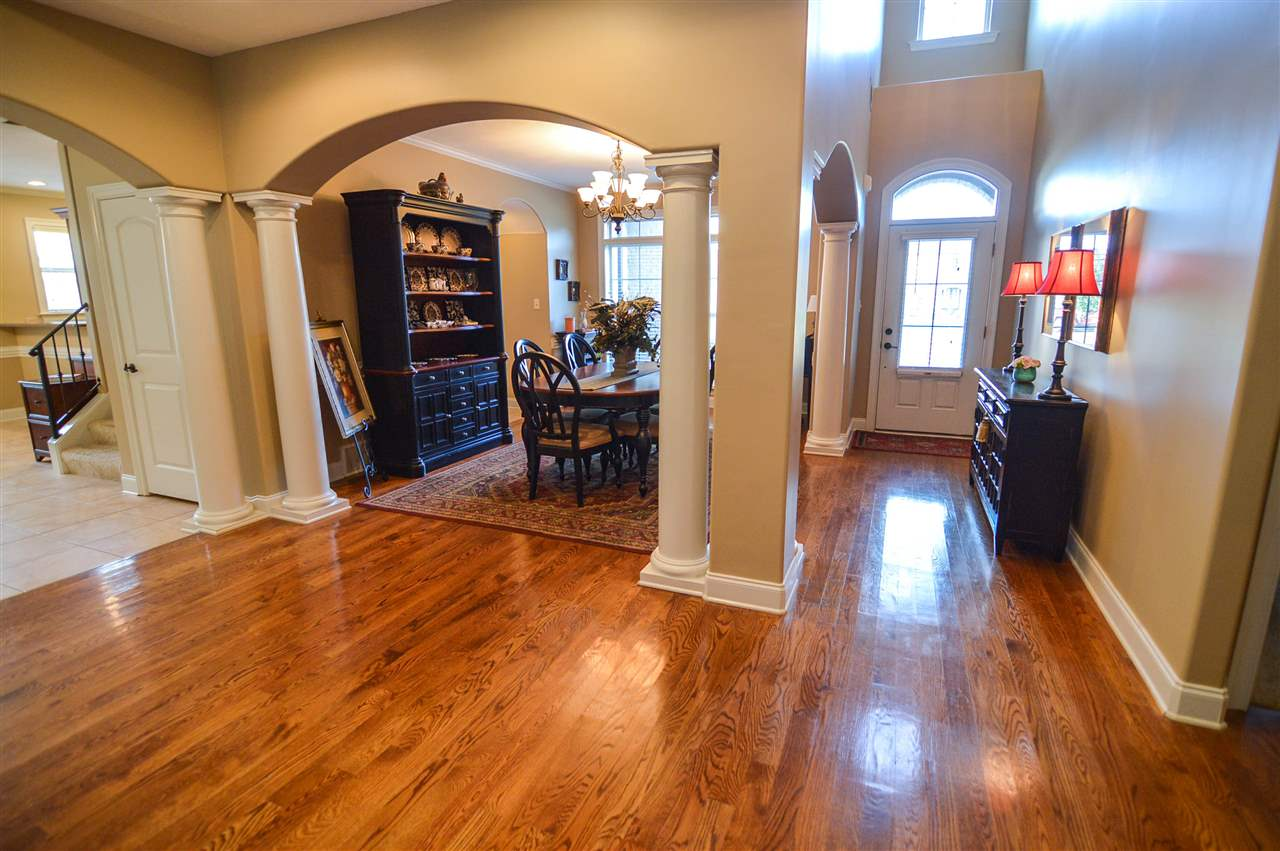 12195 Chase Creek, Arlington, TN 38002