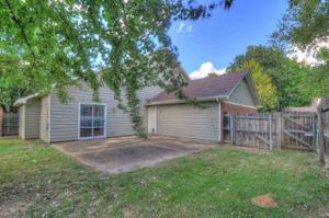 7163 N Germanwood, Memphis, TN 38125