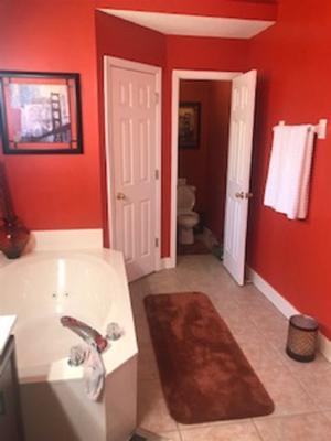 7527 Morgan House, Memphis, TN 38125