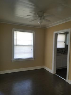 956 Barbara, Memphis, TN 38108