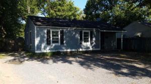 1615 Stribling, Memphis, TN 38111