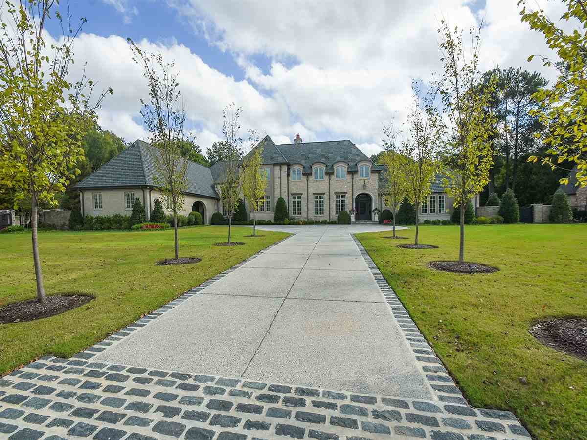 314 Dubray Manor, Collierville, TN 38017