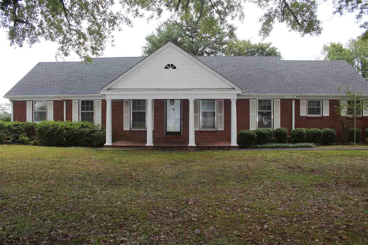 1308 S Main, Covington, TN 38019