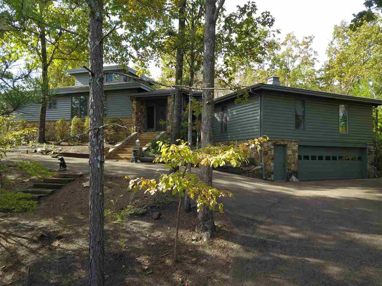 127 Oak Hollow, Counce, TN 38326