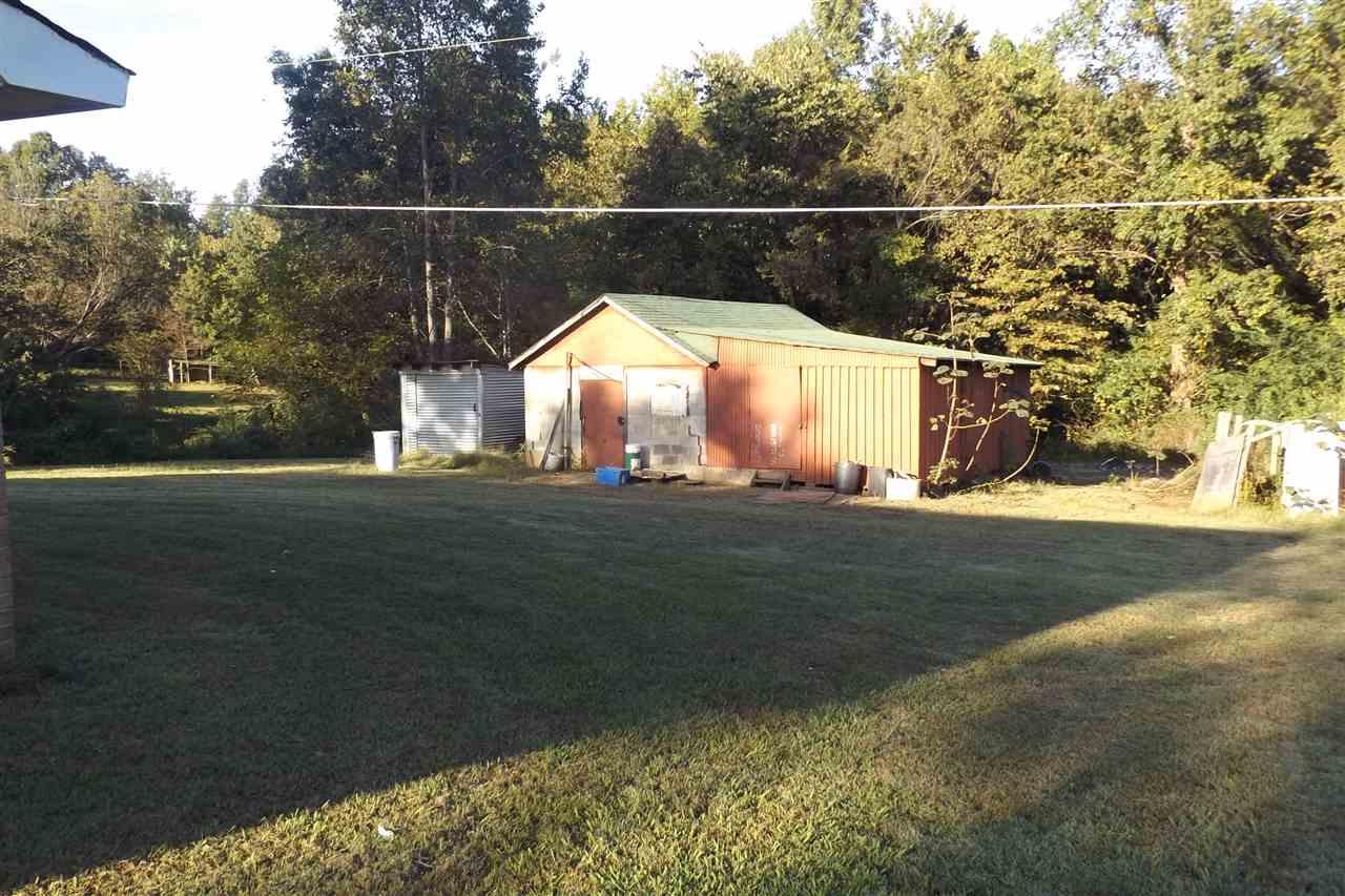 278 Smithville, Ripley, TN 38063