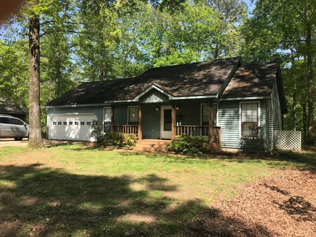 255 Roberts, Counce, TN 38326