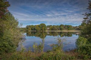 8765 River Hollow, Memphis, TN 38016