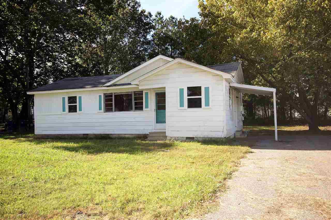 255 Locke, Somerville, TN 38068