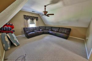 263 Glen Echo, Collierville, TN 38017