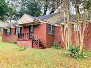 1645 Childers, Memphis, TN 38127