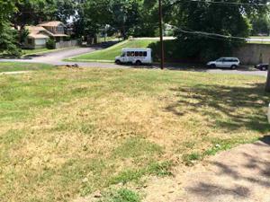 251 N Montgomery, Memphis, TN 38104