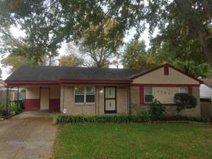 3755 Longmont, Memphis, TN 38128