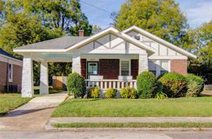 2008 E Mclemore, Memphis, TN 38114