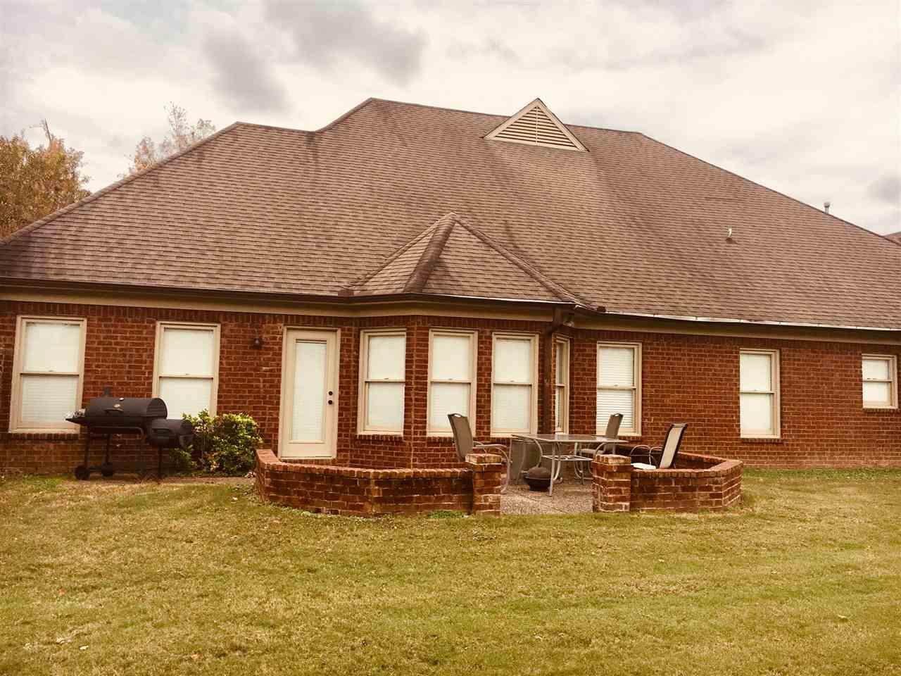 9694 Woodland Edge, Unincorporated, TN 38018