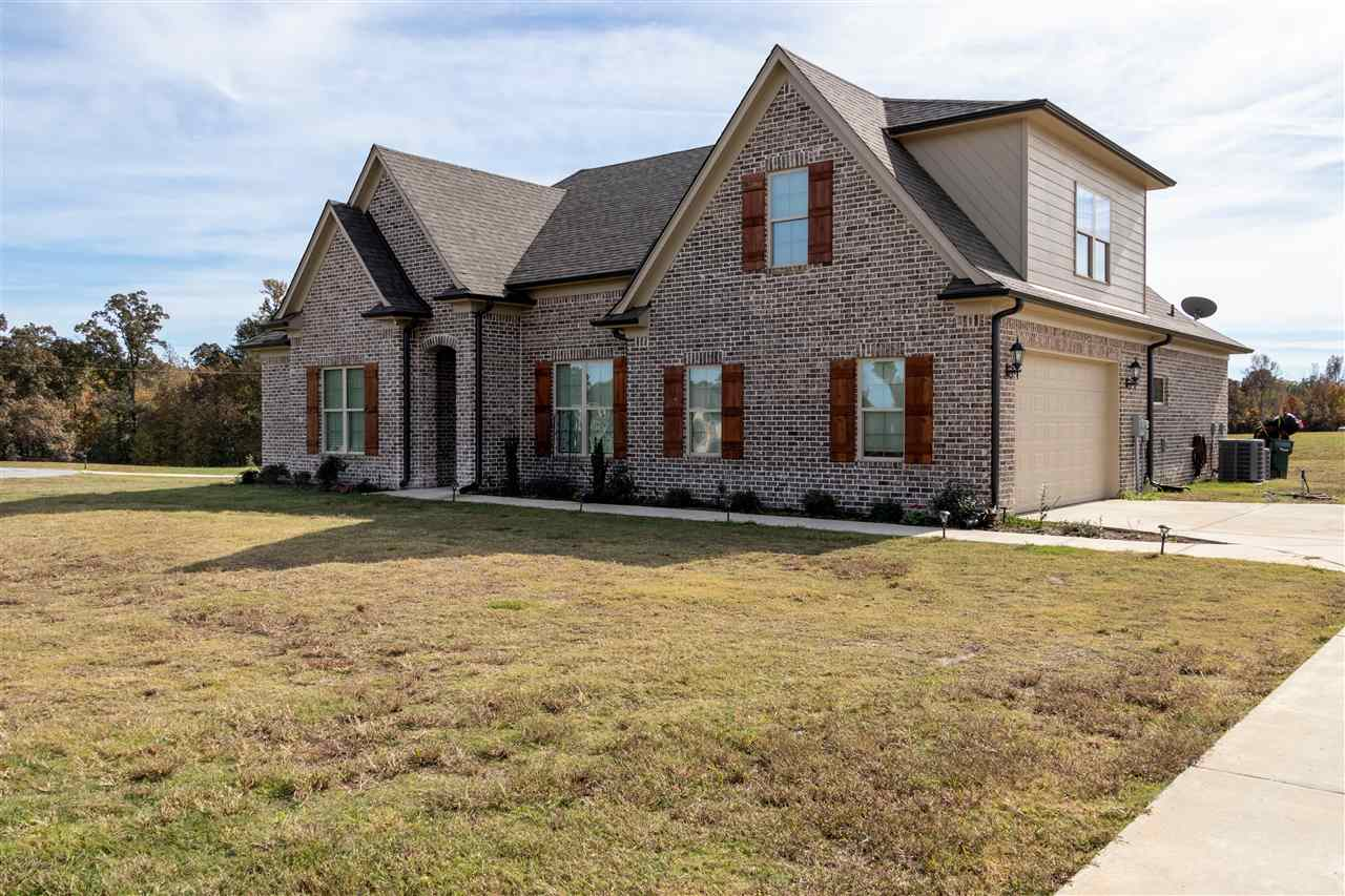 274 Palomino, Holly Springs, TN 38635