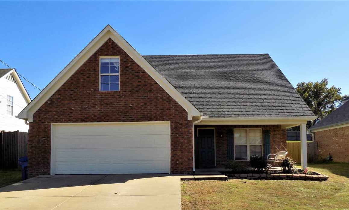 149 Switchgrass, Munford, TN 38058