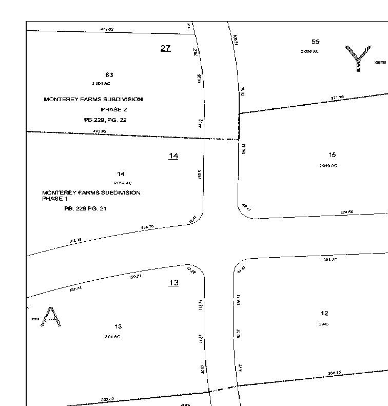 269 Monterey Mills, Unincorporated, TN 38017
