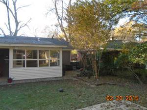 52 W Bendel, Memphis, TN 38117
