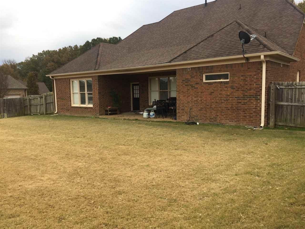 9340 Afton Grove, Unincorporated, TN 38018