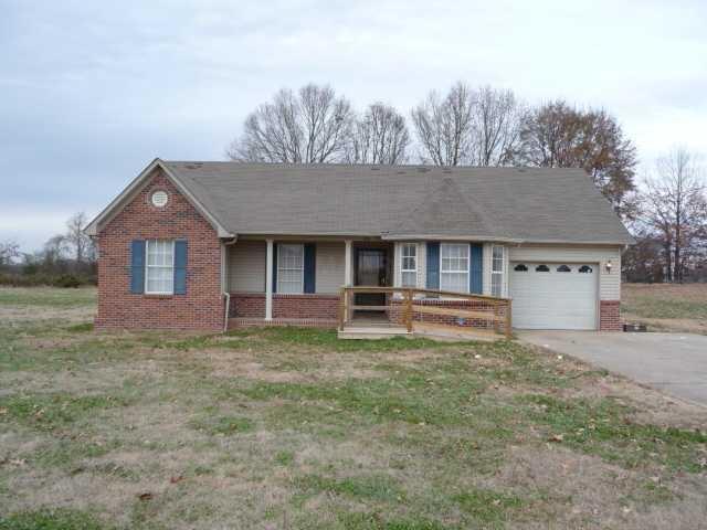 274 Loon, Covington, TN 38019