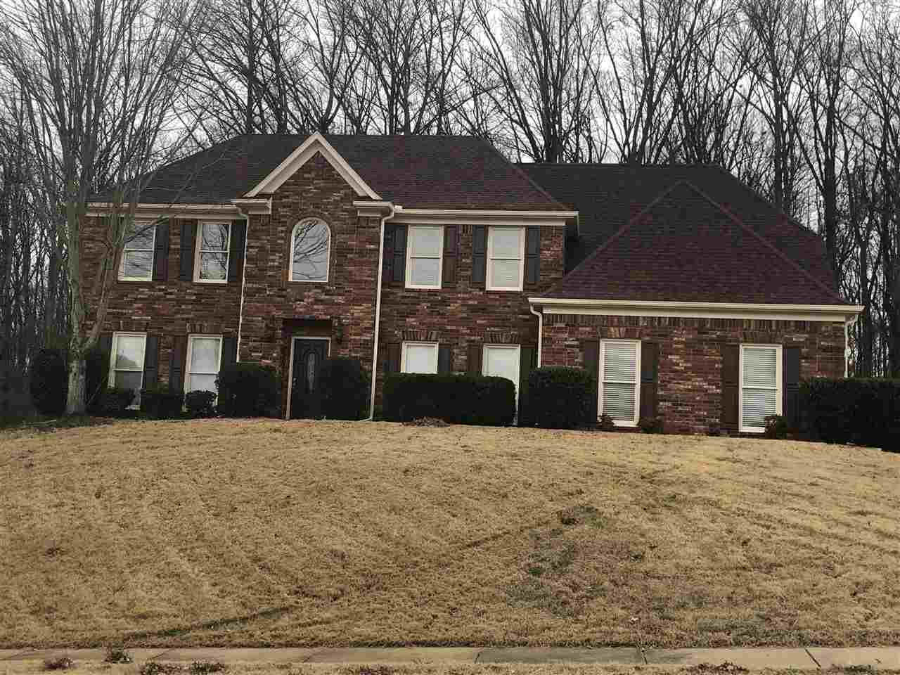 5578 Southern Winds, Arlington, TN 38002