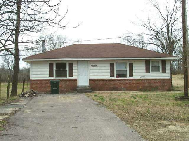 6070 Old Brownsville, Bartlett, TN 38135