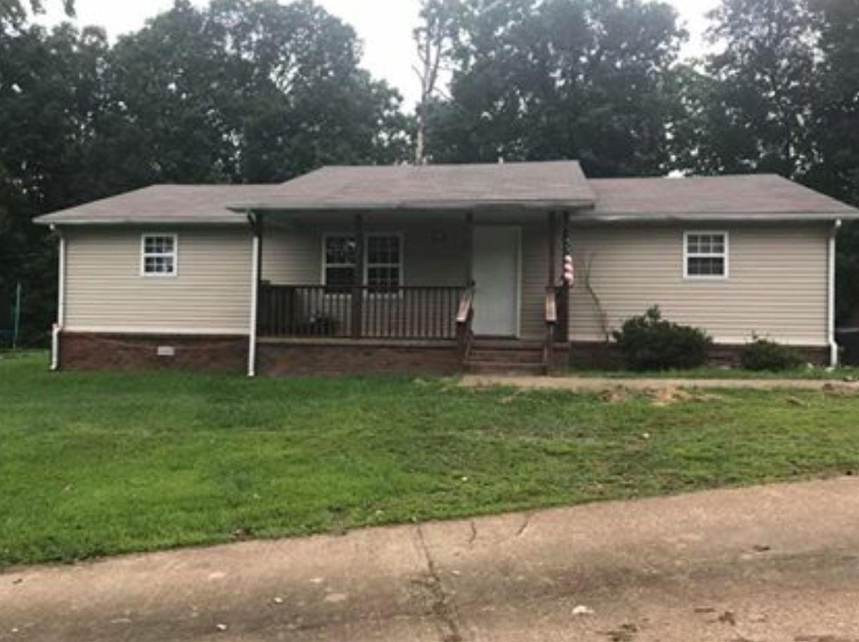 916 916 Shakerag Access, Waynesboro, TN 38485