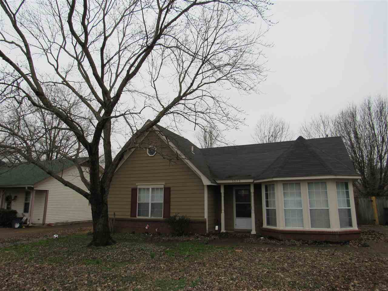 5975 Cuspidon, Unincorporated, TN 38053