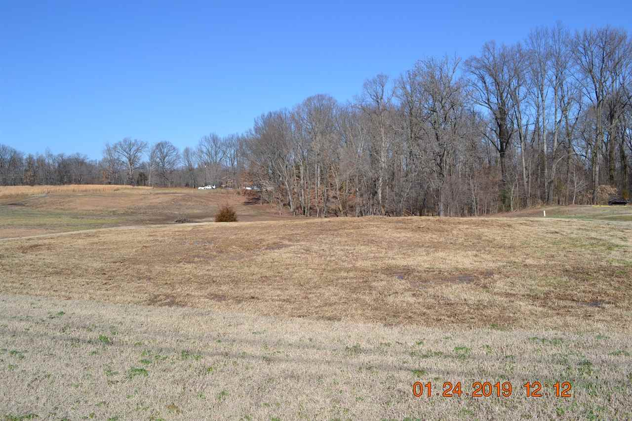 0 Appleberry, Munford, TN 38058