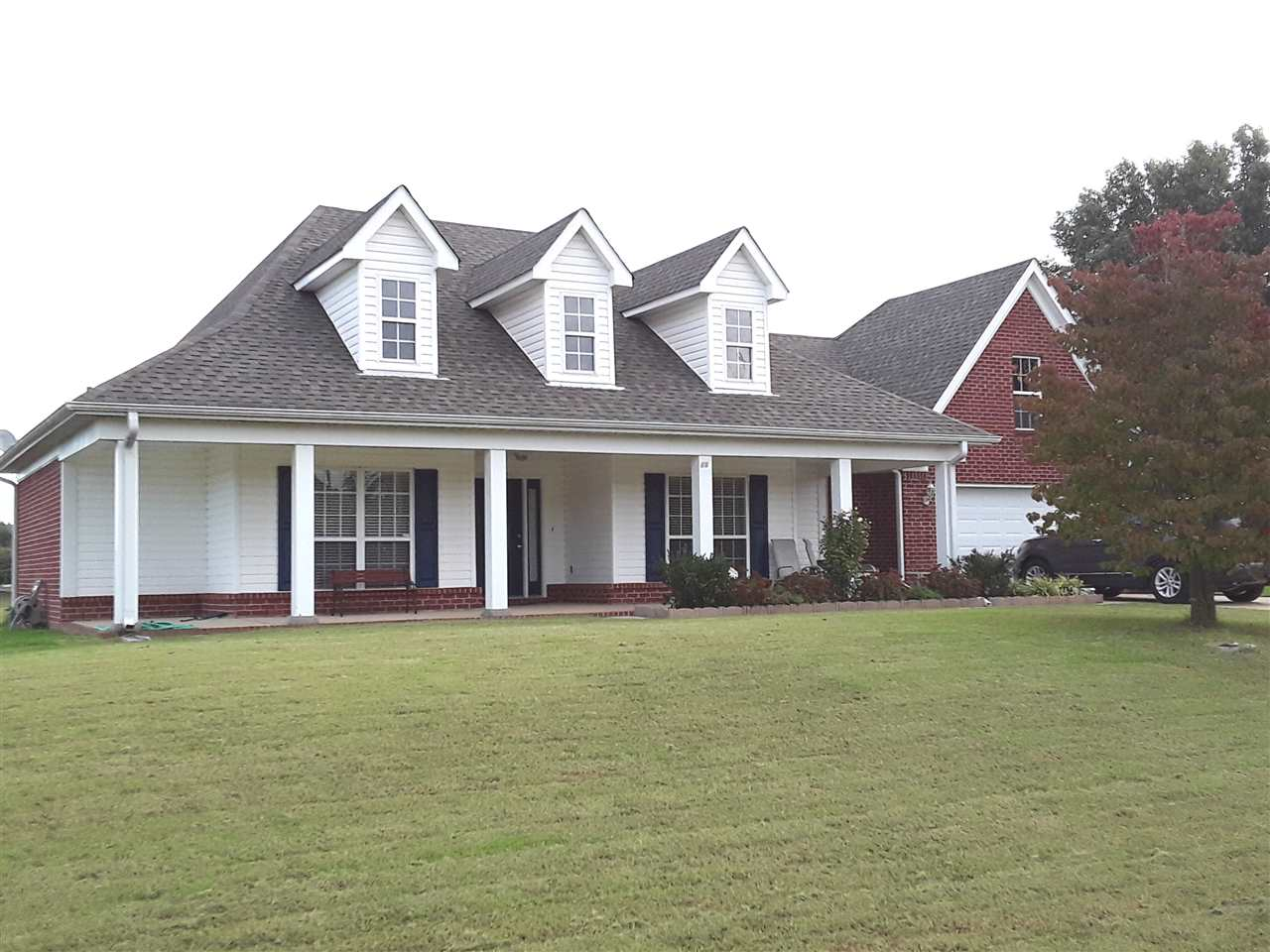 16 Harvey, Munford, TN 38058