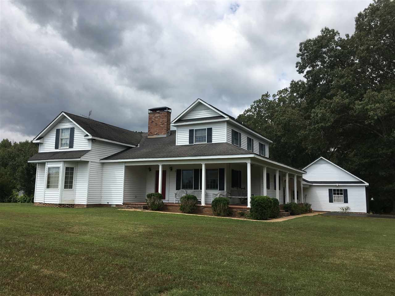 85 Orchard, Savannah, TN 38372