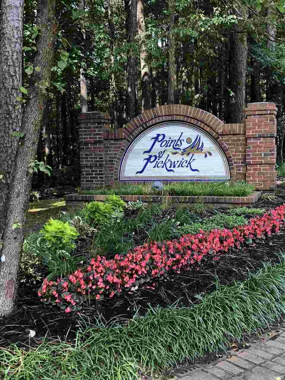 268/9 & 342a/b Anderson Hollow & Bluff Creek, Savannah, TN 38372