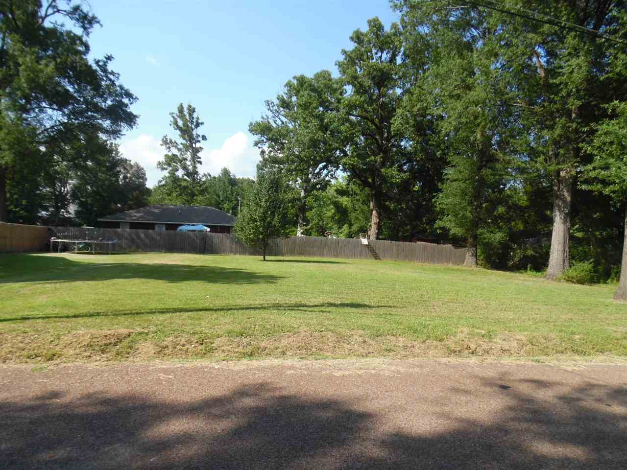 215 Cromwell, Savannah, TN 38372