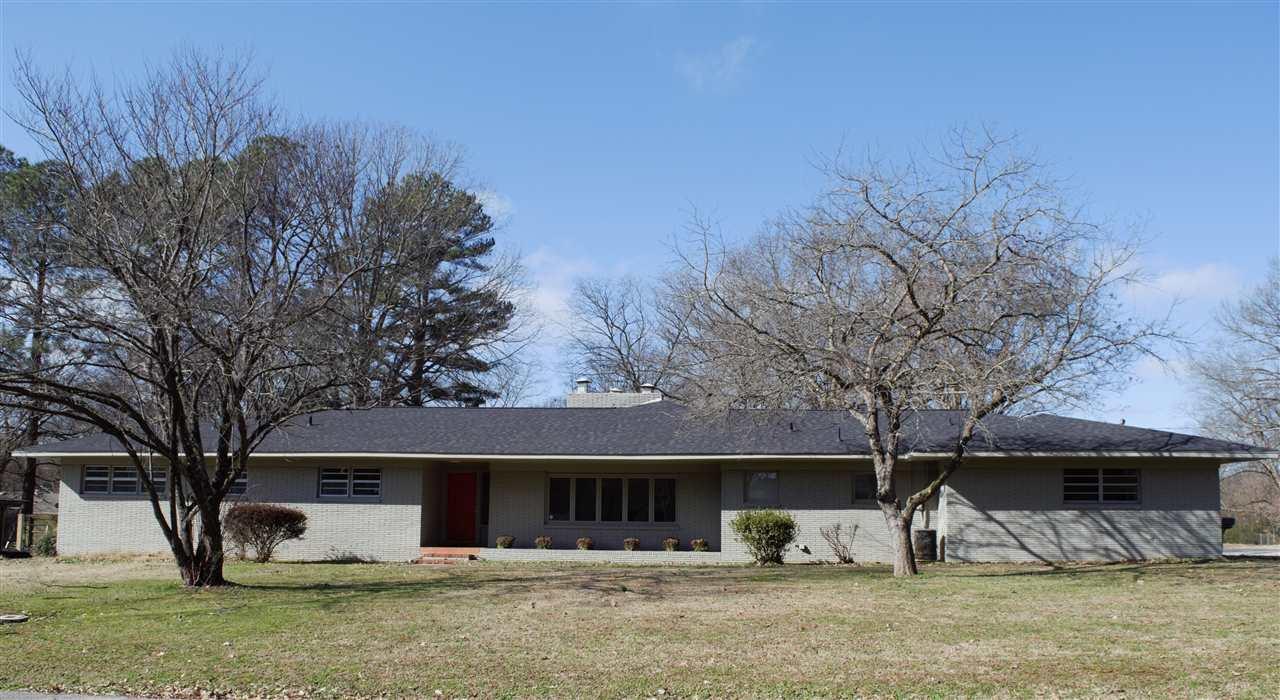 1301 Walters, Covington, TN 38019