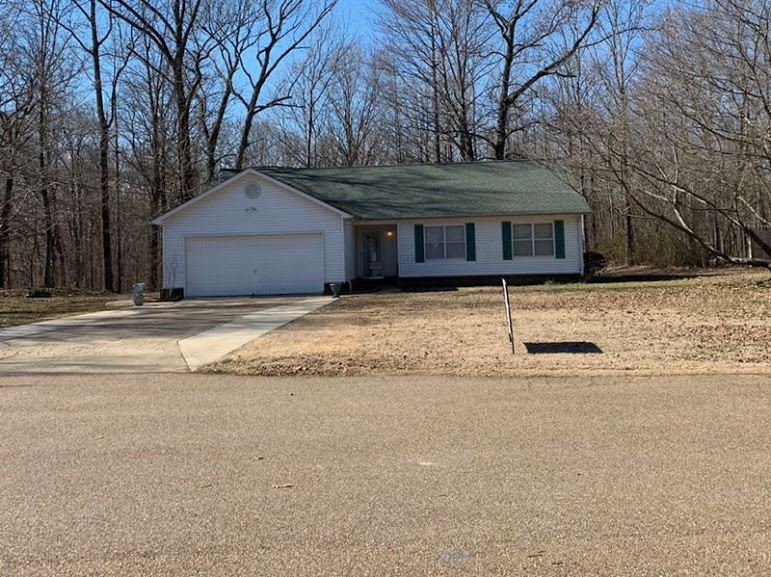 225 Karen, Munford, TN 38058